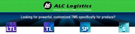 ALC-Logistics-Header